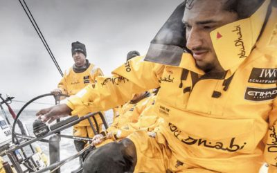 MUSTO partners with Cybertill