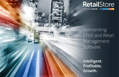 Download - Reinventing EPoS and Retail Management Software