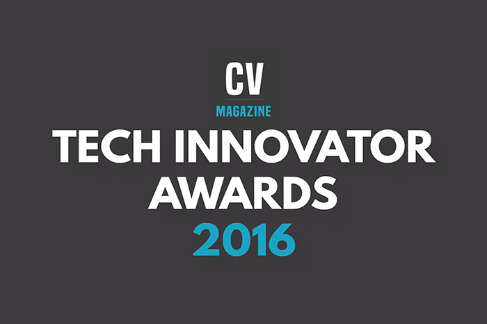 Cybertill's RetailStore is named 'Most Innovative Retail Software' in Corporate Vision Magazine's 2016 Technology Innovator Awards