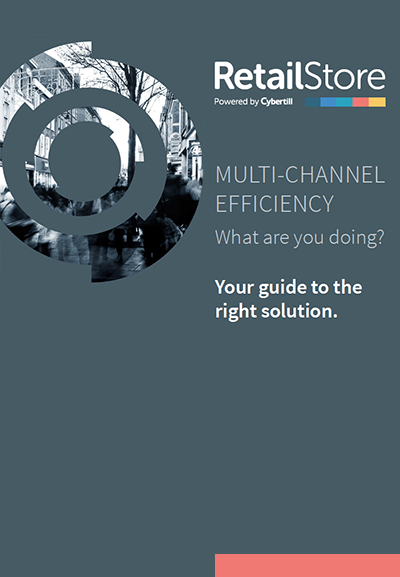 Multi-Channel Efficiency