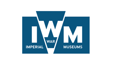 Case Study: Imperial War Museum