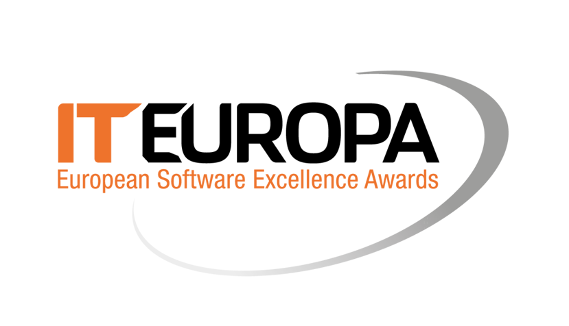 Cybertill wins prestigious European Award