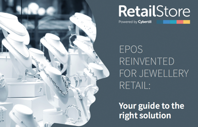 download-epos-reinvented for jewellery retail