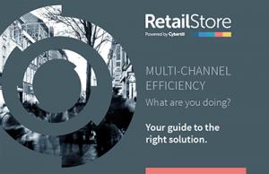 Multi Channel Efficiency