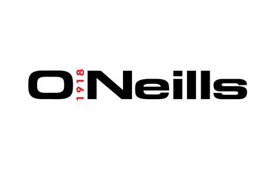 Case study: O'neills