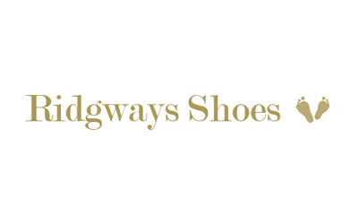 footwear international case study It is also among the most it also high degree of decentralization and case 3 footwear international 75 facility at headquarters case study 3 john higgins.