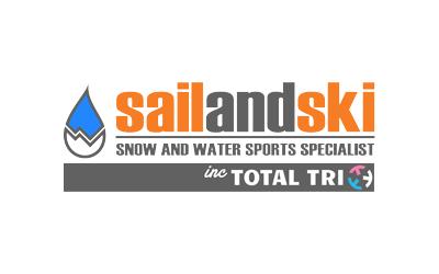 Case Study: Sail & Ski