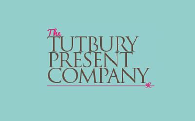 Case Study: The Tutbury Present Company