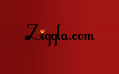 Case Study: Ziggla Boutique