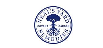Neals yard