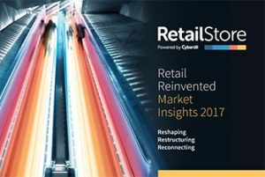 Retail Reinvented Market Insights