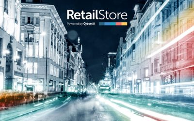 Retail Reinvented. Is it time to rethink things?