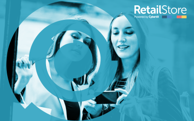 5 Tips for enhancing the in-store experience – Are you giving consumers a compelling reason to visit your store?