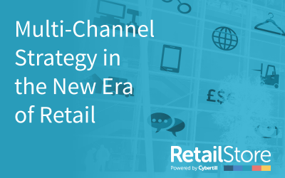How to Build a Successful Multi-Channel Retail Strategy in 2017