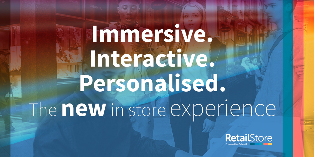Retailtainment: A New In-Store Approach
